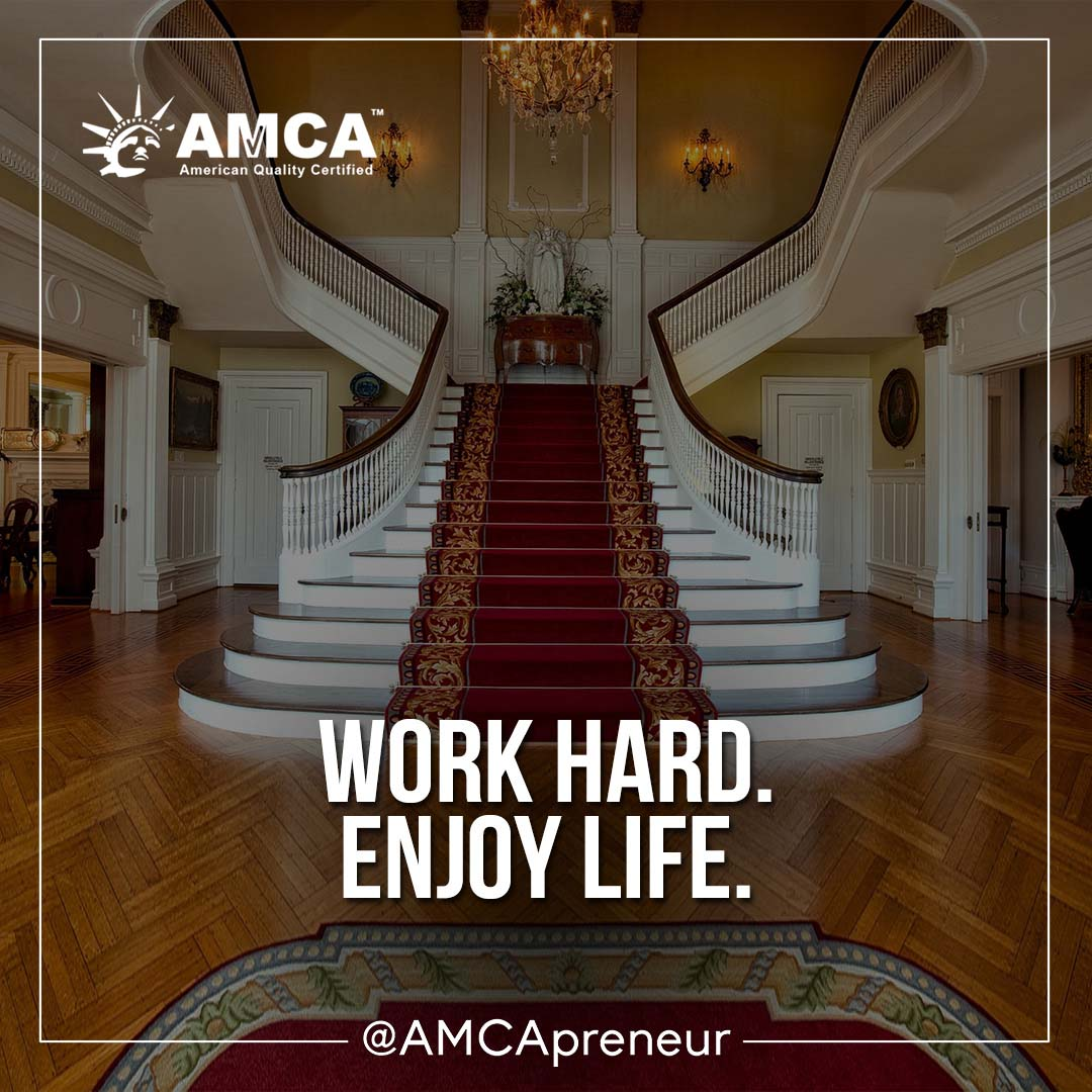 AMCA is Seeking Sales Associates and Quality Consultants Nationwide